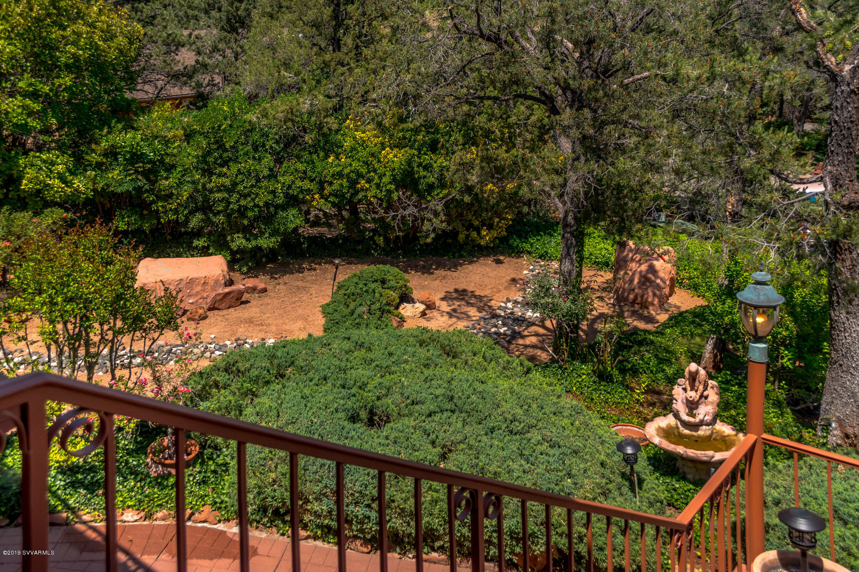 365 Ridge Rd Sedona, AZ 86336