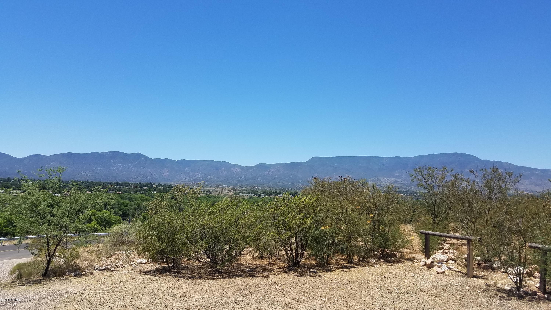 1453 S Hogan Lane Cottonwood, AZ 86326