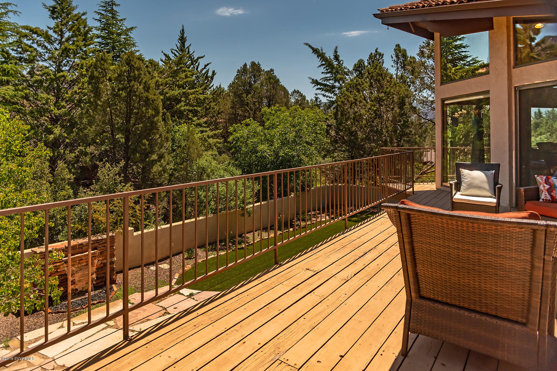 50 Canyon Shadows Drive Sedona, AZ 86336