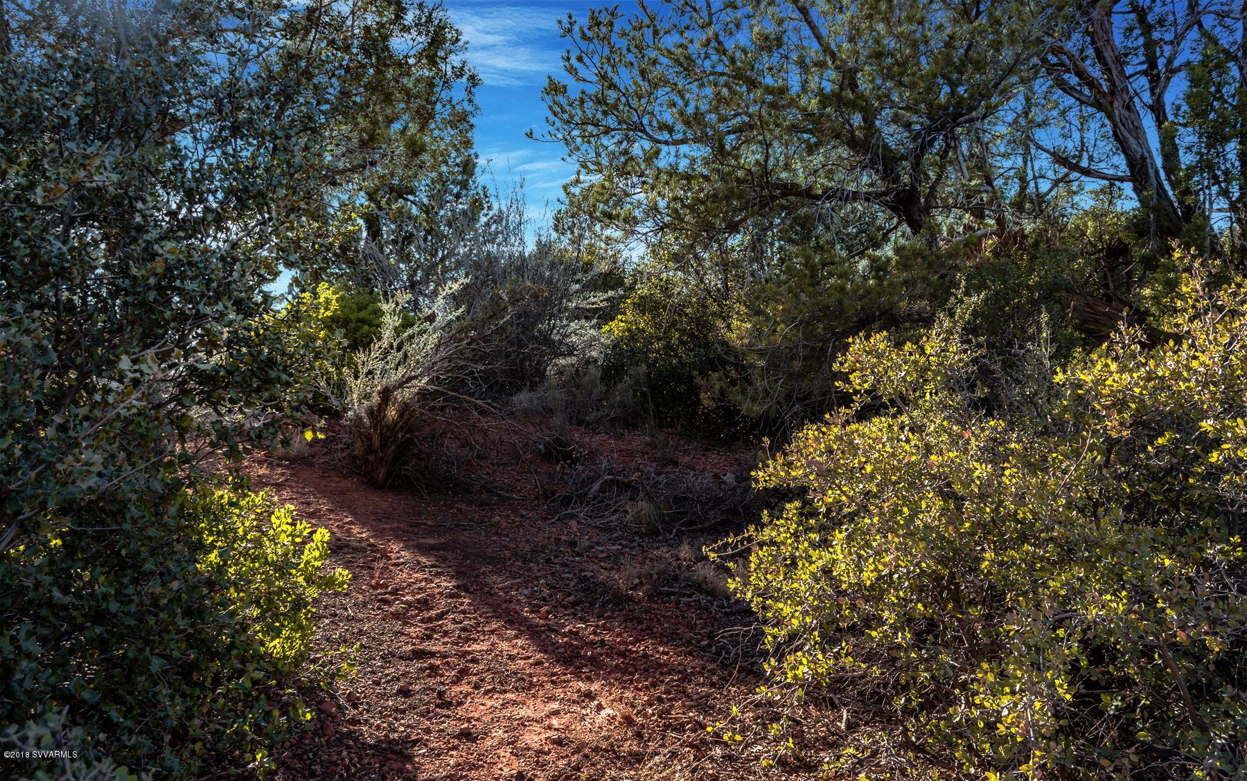 328 Acacia Sedona, AZ 86336