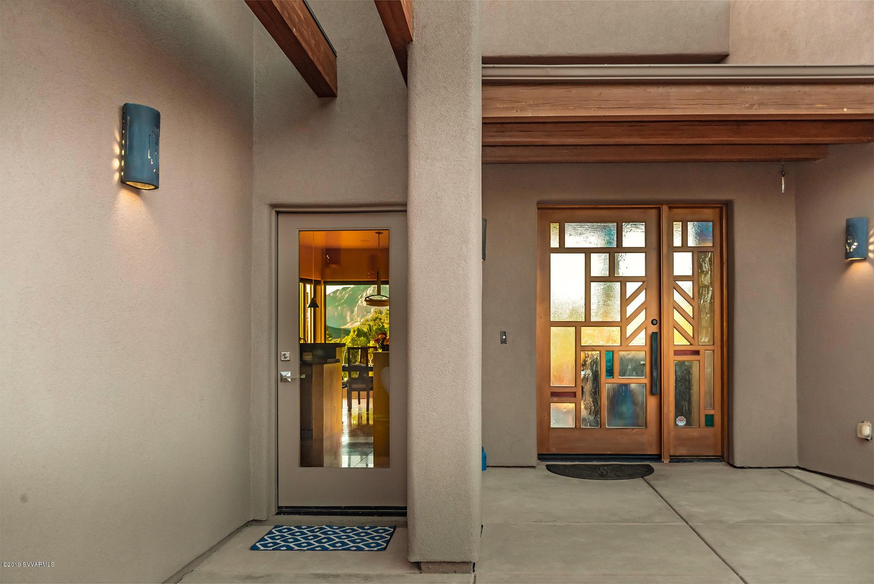 180 Chapel Rd Sedona, AZ 86336