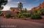 180 Chapel Rd, Sedona, AZ 86336