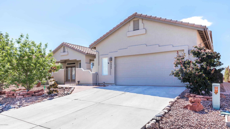 5485 E Whisper Cornville, AZ 86325