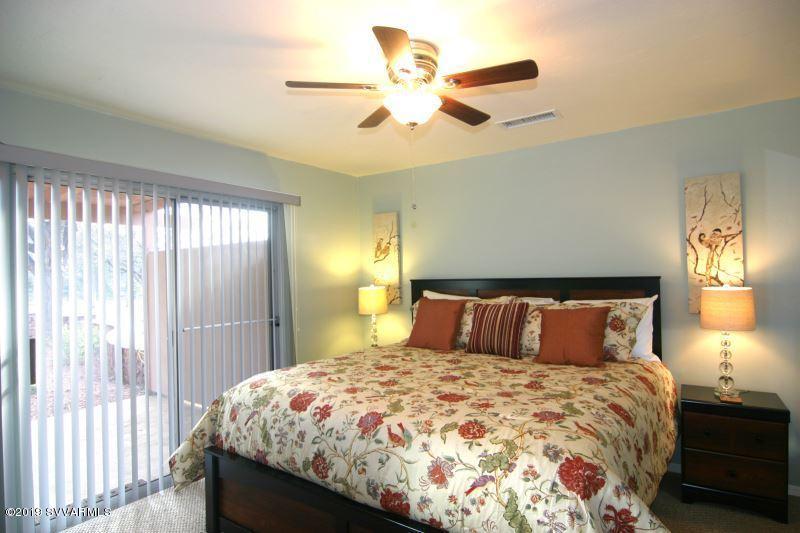 365 Fairway Oaks Drive Sedona, AZ 86351