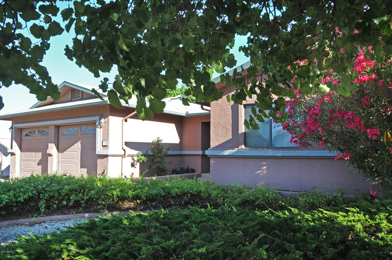 791 Reta St Clarkdale, AZ 86324