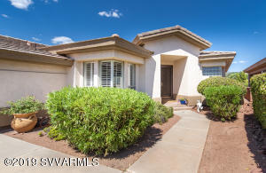 150 Bent Tree Drive, Sedona, AZ 86351