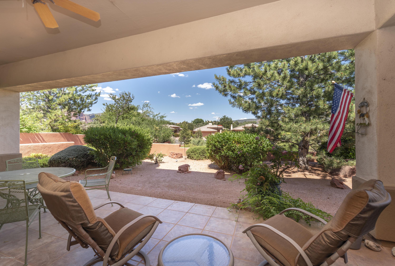 150 Bent Tree Drive Sedona, AZ 86351