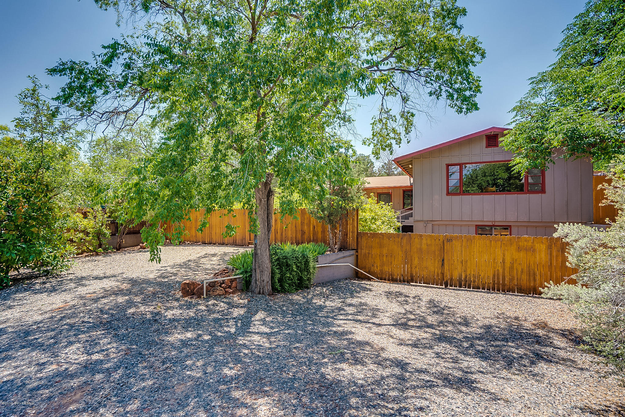 325 Smith Rd Sedona, AZ 86336