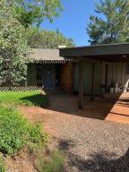 111 Antelope Drive, Sedona, AZ 86336