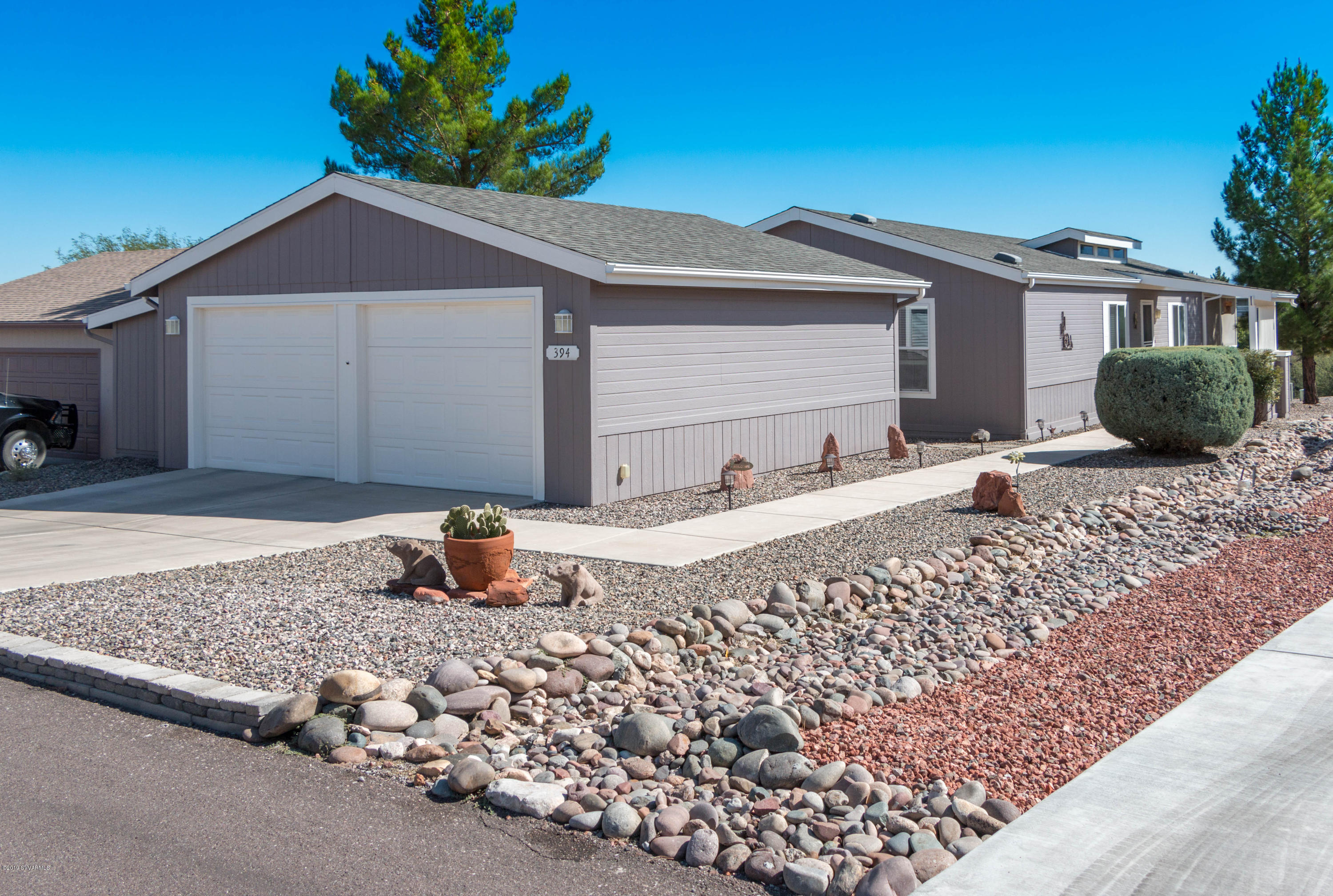 2050 W St Rt 89a #394 Cottonwood, AZ 86326