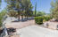 3760 E Del Rio Drive, Cottonwood, AZ 86326
