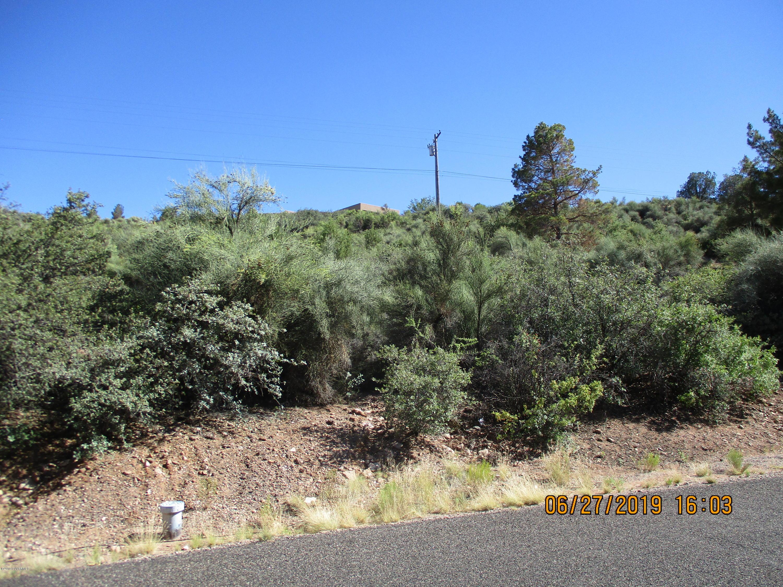 305 E Papago Cottonwood, AZ 86326
