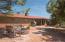 115 Chaparral Drive, Sedona, AZ 86351