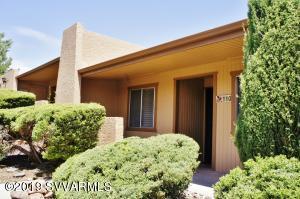 130 Castle Rock Rd, 110, Sedona, AZ 86351