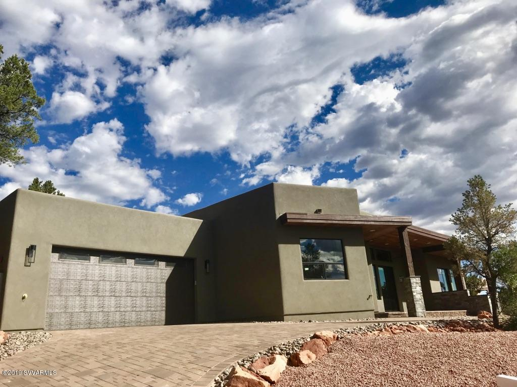 250 Mission Rd Sedona, AZ 86336