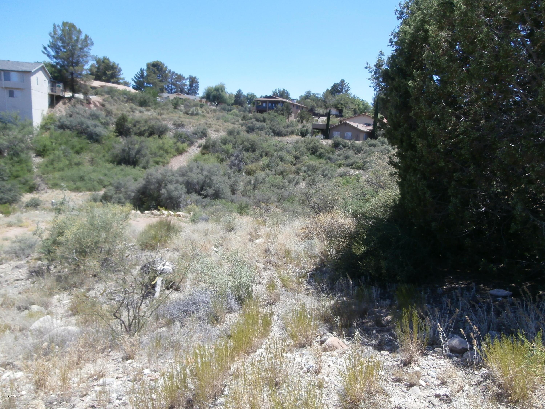 1079 E Desert Jewel Cottonwood, AZ 86326
