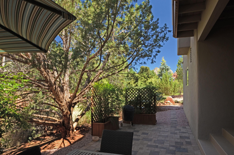 185 Panorama Blvd Sedona, AZ 86336