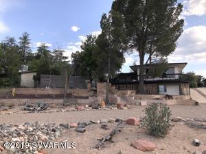 1748 Sawmill Rd, Cottonwood, AZ 86326