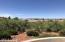 1550 W Wagon Wheel Rd, Cottonwood, AZ 86326
