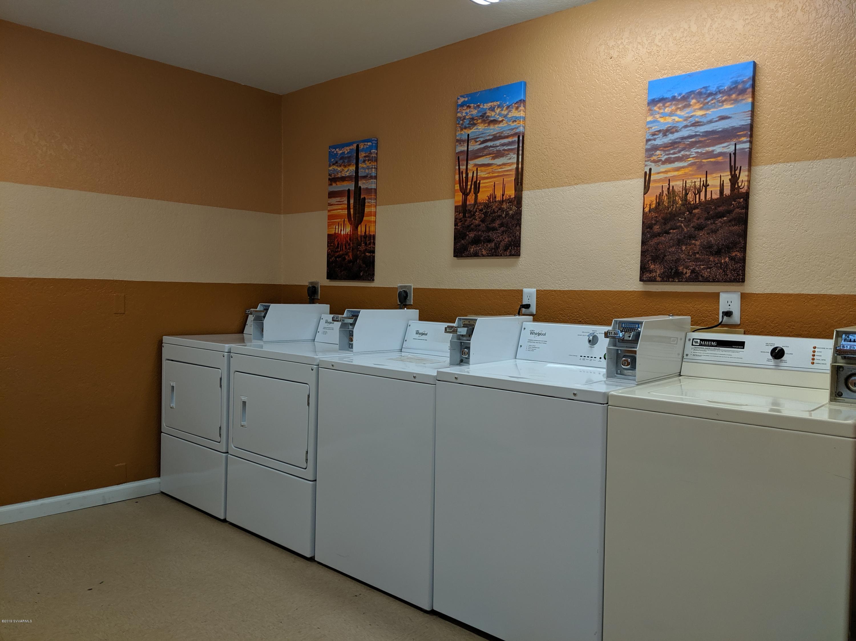 140 E Cortez Drive #A106 Sedona, AZ 86351