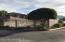 985 E Mingus Ave, 223, Cottonwood, AZ 86326