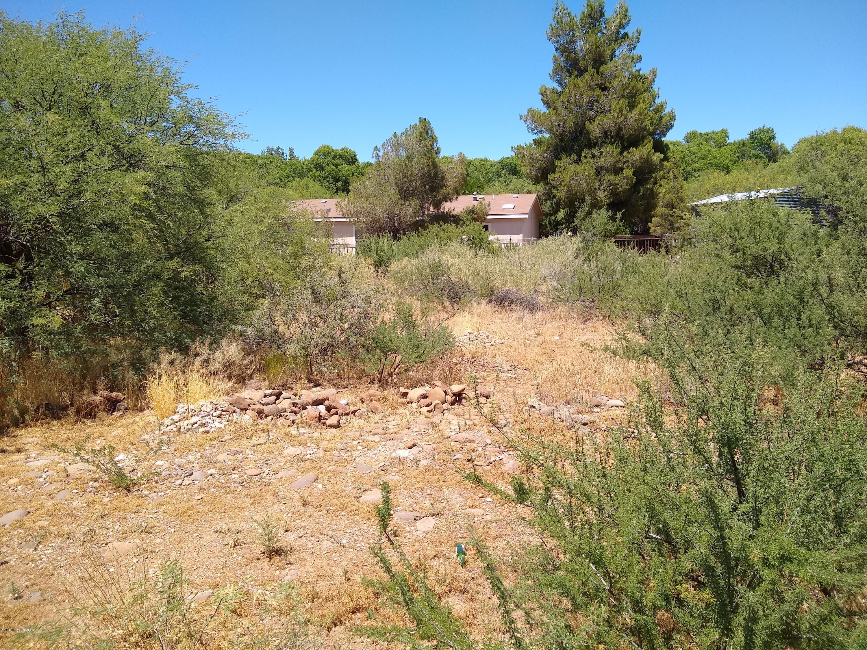 3846 E Mocking Bird Camp Verde, AZ 86322