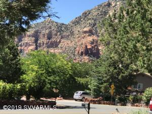 510 Coffee Pot Drive, Sedona, AZ 86336