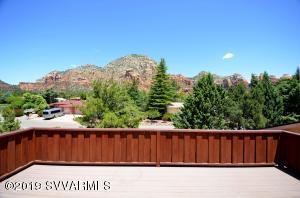 25 Homestead Rd, Sedona, AZ 86336