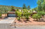100 Ross Rd, Sedona, AZ 86336