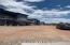 140 Navajo Drive, Sedona, AZ 86336