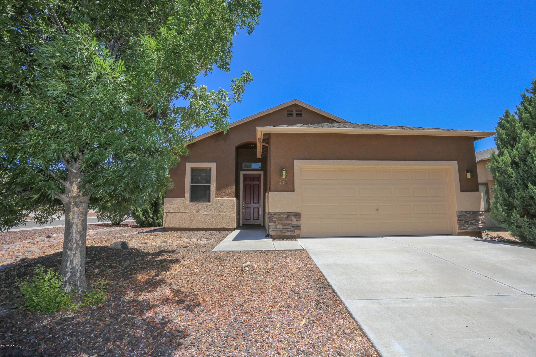 546 S Elk Ridge Drive Camp Verde, AZ 86322