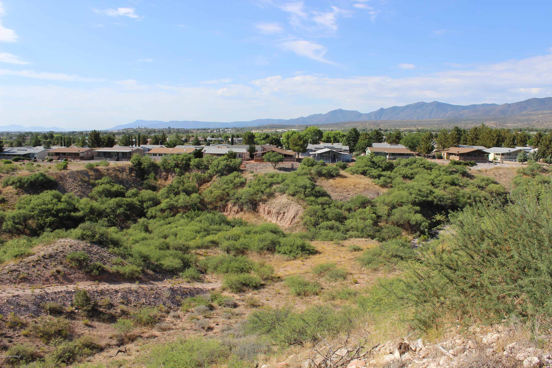 85 Copper Clarkdale, AZ 86324