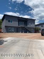 142 Navajo Drive, Sedona, AZ 86336