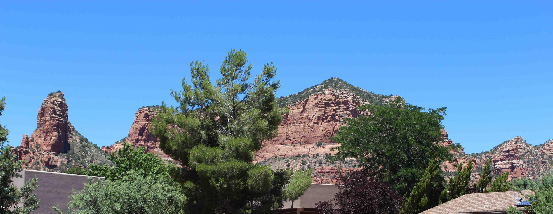 230 Roca Roja Rd Sedona, AZ 86351