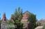230 Roca Roja Rd, Sedona, AZ 86351