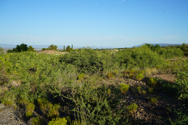 1421 Kerrie Lee Clarkdale, AZ 86324