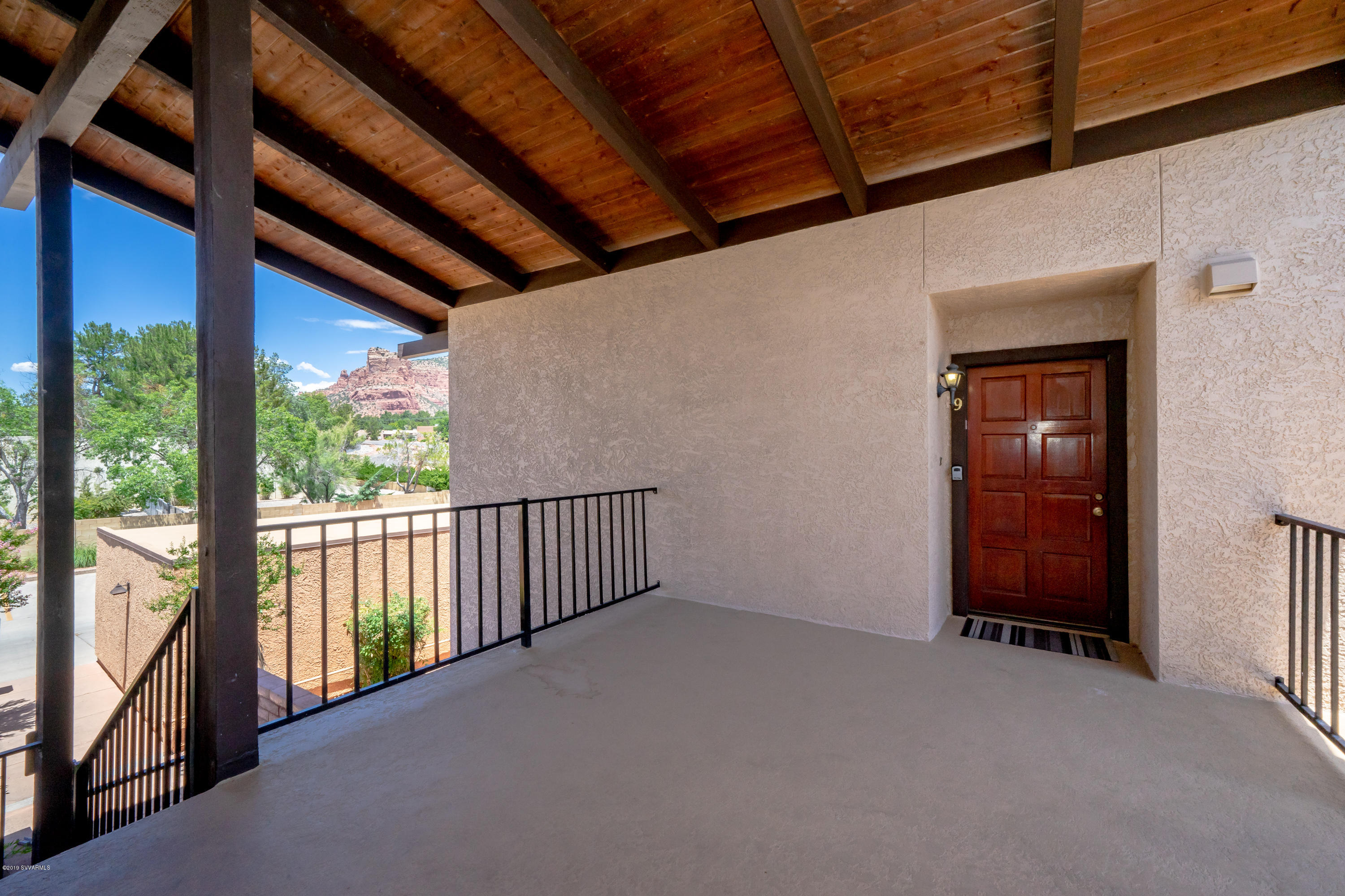 65 Verde Valley School UNIT H9 Sedona, AZ 86351