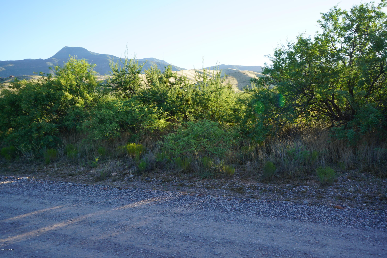 Kerrie Lee Clarkdale, AZ 86324