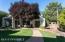 65 Verde Valley School Rd, H9, Sedona, AZ 86351