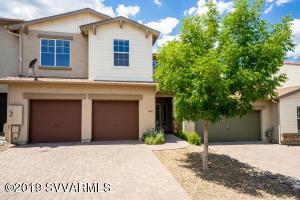 862 Tiablanca Rd, Clarkdale, AZ 86324