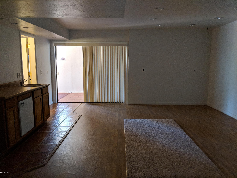 20 Manzanita Lane Sedona, AZ 86336