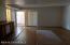 20 Manzanita Lane, Sedona, AZ 86336