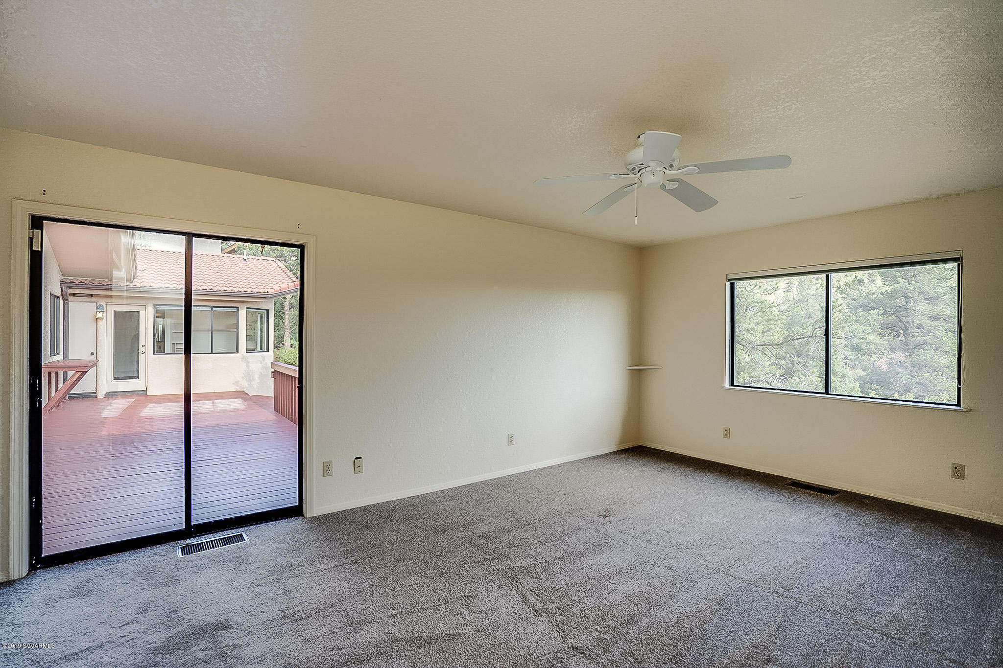 245 Panorama Blvd Sedona, AZ 86336