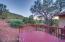245 Panorama Blvd, Sedona, AZ 86336