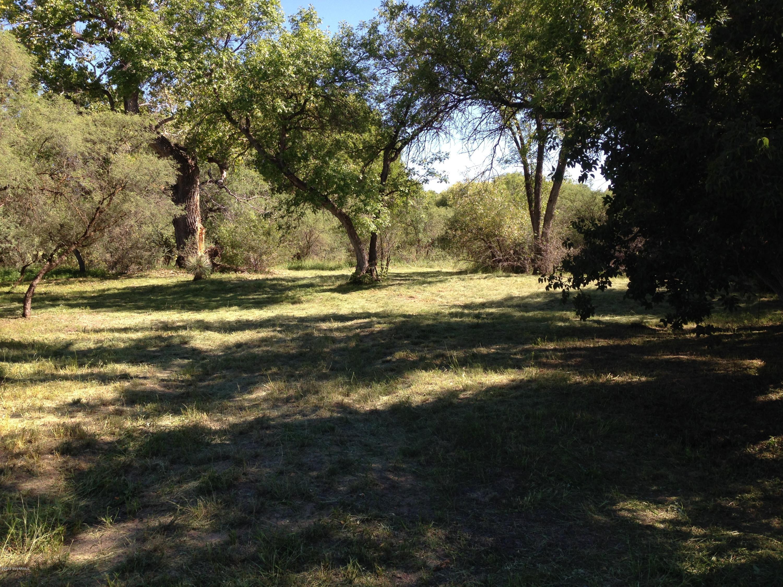 3575 S Sierra Lane Camp Verde, AZ 86322