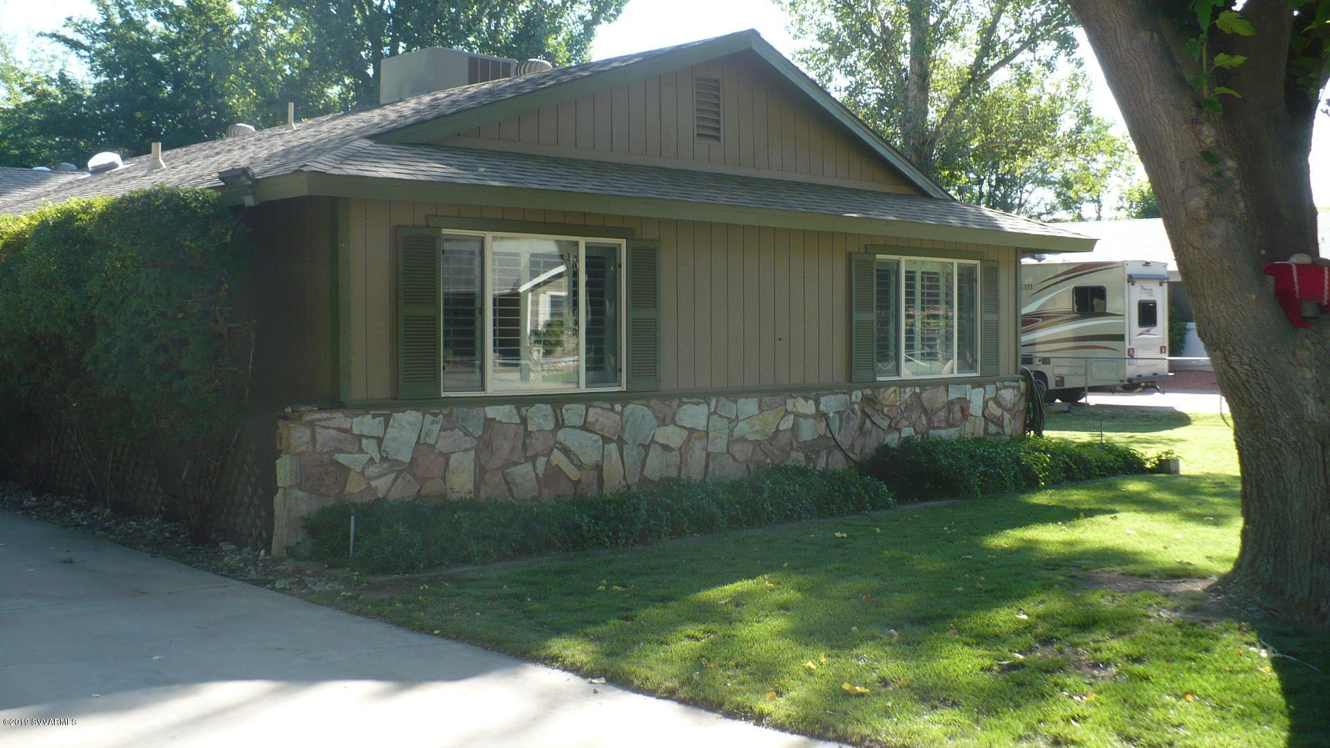 272 E Silver Bugle Drive Camp Verde, AZ 86322