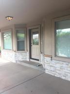 210 Pinon Woods Drive, Sedona, AZ 86351