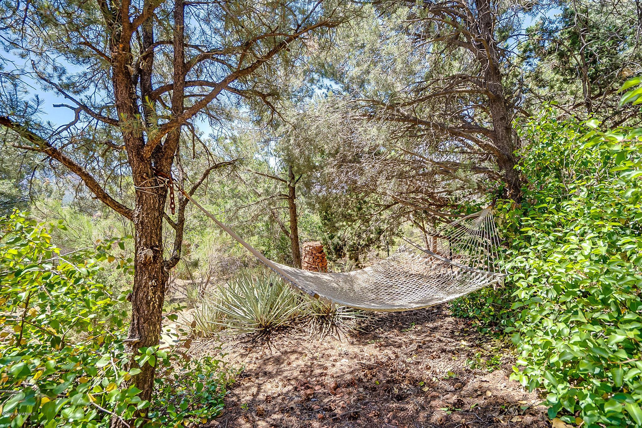 711 Forest Rd Sedona, AZ 86336