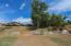 580 N Page Springs Rd, Cornville, AZ 86325
