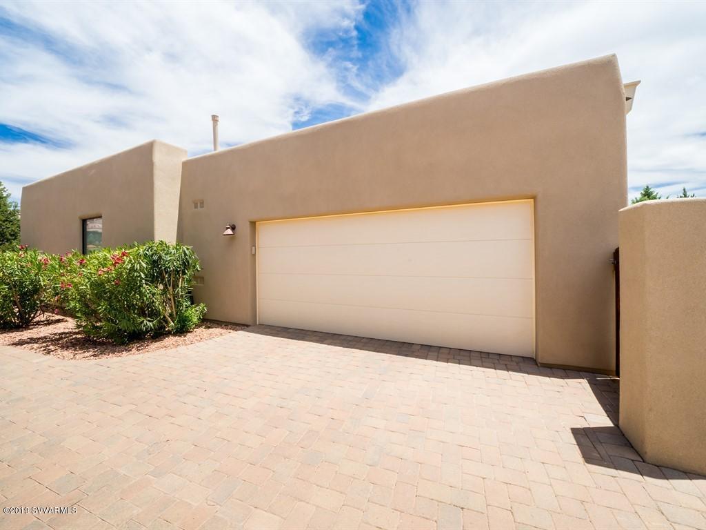 2035 Whippet Way Sedona, AZ 86336